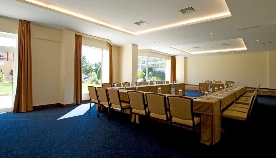 PortoBay Falésia - Meetings