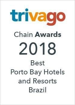 Portobay Awards